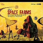 scott robinson - marshall allen - pat o'leary - kevin norton - live at space farms