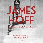 james hoff - how wheeling feels when the ground walks away (ltd. 200)