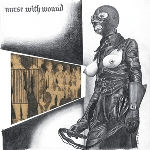 nurse with wound - chance meeting (box set)