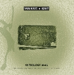van kaye + ignit - anthology 80-85