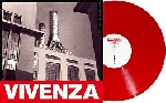 vivenza - réalité de l'automation directe (red wax ltd. 200)