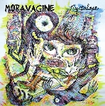moravagine - nyctalope
