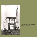 coum transmissions (genesis p-orridge) - sugarmorphoses (ltd. 1000)