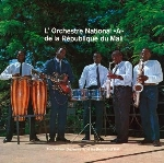 l'orchestre national