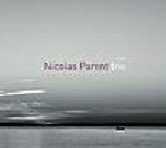 nicolas parent trio - moments