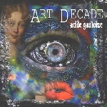art decade - acide gauloise