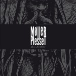 moller-plesset - hartree fock, method