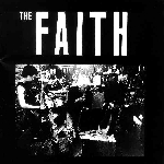 the faith / void - split