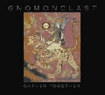 gnomonclast - gather together