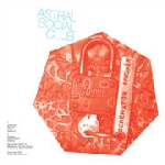 astral social club (neil campbell) - generator breaker