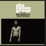zita swoon group - dancing with the sound hobbyist