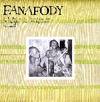 fanafody - a collection of recordings and photography from madagasikara vol. II