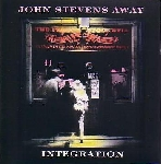 john stevens away - integration