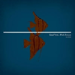 labfield (david stackenas - ingar zach) - fishforms