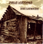 johan asherton - high lonesomes