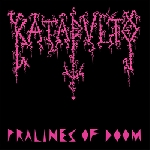 katapulto - pralines of doom