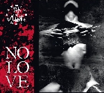 date at midnight - no love
