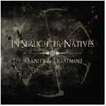 in slaughter natives - insanity & treatment