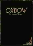 oxbow - the luxury of empire