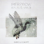 merzbow + balazs pandi - ducks: live in nyc