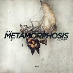 melamin + wicked sway - metamorphosis