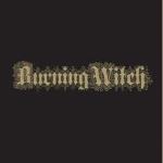 burning witch - box set