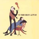 ui - the iron apple