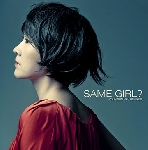 youn sun nah (remixed) - same girl?