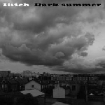 ilitch (thierry müller) - dark summer