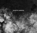 wastelanders - II: cosmic despair