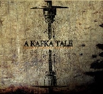 drama of the spheres feat. nehr - a kafka tale - discipline salvation punishment