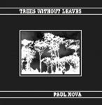 paul nova - trees without leaves (ext.)