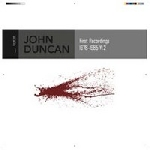 john duncan - first recordings 1978-1985 v1.2