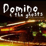 domino and the ghosts - with decay... and no compassion