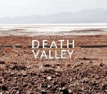 thisquietarmy + yellow 6 - death valley