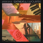 andrew pekler with the silhouette strings & chorus - sentimental favourites