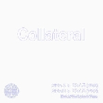 collateral - ctrl 5 / ctrl 3