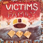 victims family - white bread blues