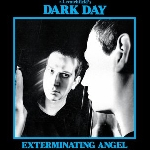dark day - exterminating angels