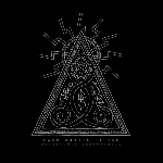 dark buddah rising - abyssolute transfinite