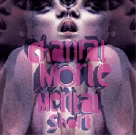 chantal morte - mental short