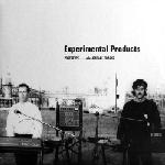 experimental products - prototype plus garage tracks