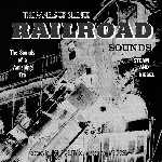 meidosem - jean-baptiste lenglet - railroad sounds (steam and diesel - the sounds of a vanishing era)