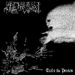 noothgrush - erode the person