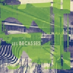 les becasses - s/t