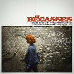 les becasses - (angry heart​!)