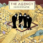 the agency - somnographe