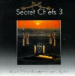 secret chiefs 3 - second grand constitution and bylaws