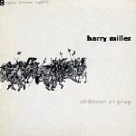 harry miller + harry miller's isipingo - children at play + family affair