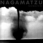 nagamatzu - sacred islands of the mad